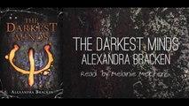 The Darkest Minds - A. Bracken Audiobook Chapter 2 Pt 1