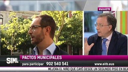 Sin Ir Más Lejos (2015-06-16)