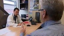 Cancer : de nouveaux traitements contre le myélome multiple