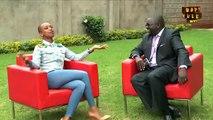 Juu Ya Mawe with Stella Mwangi-Hapa Kule News Ep63