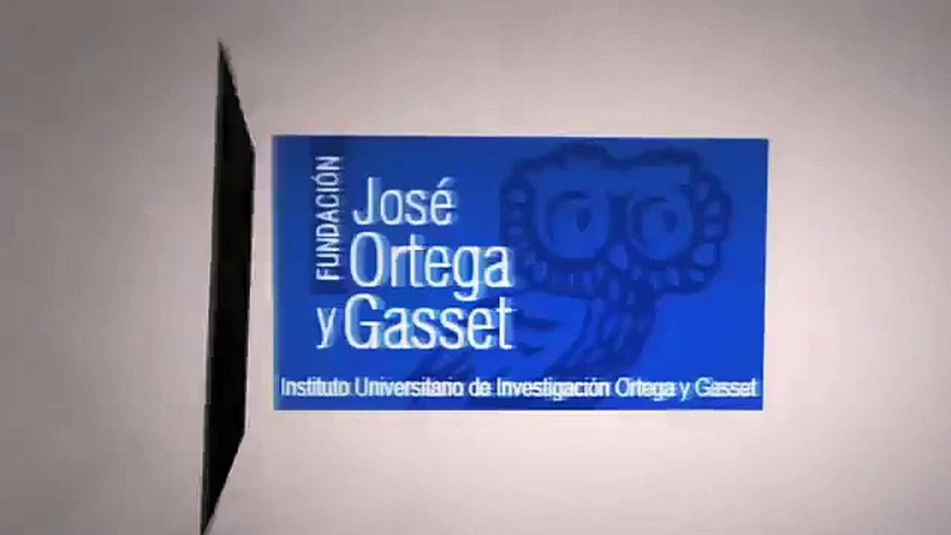 Goberna America Latina   Escuela de Política y Alto Gobierno