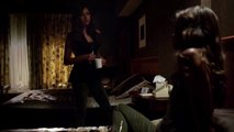 """Katherine and Nadia 5x05 """"I went back for you"""" The Vampire Diaries"""