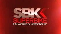 Watch misano superbikes 2015 - sbk 2015 misano - summer - world superbike - worldsbk - world - wsbk
