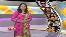 Mahesh Babu Wraps Up Dubbing For Aagadu - video dailymotion