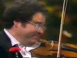 classical clarinet music KLEZMER PERLMAN \ ZOHAR classical clarinet כלי זמר כליזמר כליזמרים  כלייזמר