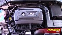 Test drive: 2014 Volkswagen Passat 1.8 TSI