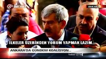 Beyaz Tv Ana Haber 16.06.2015