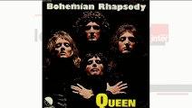 """Tube & Co : """"Bohemian rhapsody de Queen"""""""