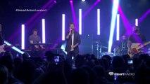 Adam Lambert iHeartRadio Concert For #TheOriginalHigh 6/16/15