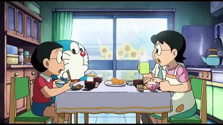 Doraemon The Movie PART 2 6 Nobita The Explorer Bow Bow HIND