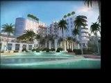 Paramount Theme Park - Alhama de Murcia