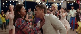 Gallan Goodiyaan' Full VIDEO Song - Dil Dhadakne Do - T-Series