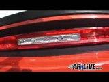 2008 Dodge Challenger SRT8: Vanishing Point Returns