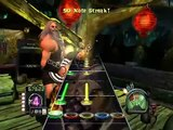 Guitar Hero 3 PC - Rock Bands Foreplay/Longtime