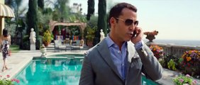 Entourage Official Trailer #2 (2015) - Jeremy Piven, Mark Wahlberg Movie HD