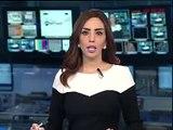 وفاة الأمير بدر بن عبدالعزيز آل سعود نائب رئيس الحرس الوطني السعودي سابقًا