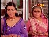 Idhu Kadhala 17-06-2015 Vijaytv Serial | Watch Vijay Tv Idhu Kadhala Serial June 17, 2015