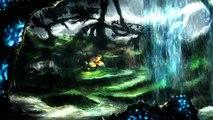Metroid Metal - Tallon Overworld from Metroid Prime