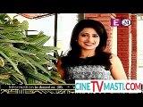Yeh Hai Mohabbatein 17th June 2015 Simmi Aur Ananya Ki Monsoon Masti CineTvMasti.Com