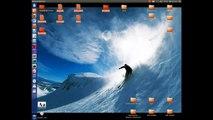 Installer Windows sous Ubuntu Linux - VirtualBox - [FACILE]