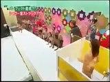 Best japanese pranks   japanese prank show funny   japanese game show   japanese pranks 20