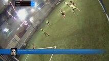 But de milardi mathias (4-4) - Invictus Vs Il Calcio - 16/06/15 22:00 - Ligue ELITE lundi soir 2015