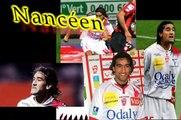 Youssouf Hadji Nancy