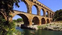 Klassenfahrt Camargue und Provence - Südfrankreich erleben!
