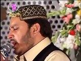 Shahbaz Qamar Faridi New Naats 2012 - Shahbaz Qamar Fareedi