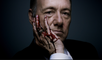House of Cards: Season 3 - Blu-ray Trailer [HD] (Kevin Spacey, Robin Wright)