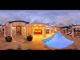 360 Video Birkenhead House & Villa - Photos of Africa