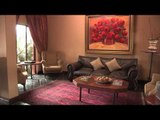 Forever Hotel at Centurion - Photos of Africa