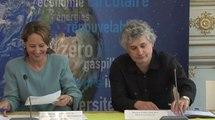 Haute-Normandie Commune du Petit Quevilly : les territoires de la transition énergétique en action