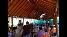 Recuerdos II Torneo Ulua | Memories from the Ulua Fishing Tournament II