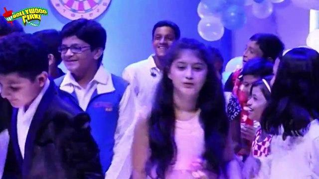 Yeh Hai Mohabbatein  - Full Episode - 16th June 2015
