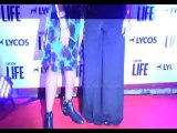 Launch Of humanitarian Project Lycos Life With Celebrities, Watch Video!