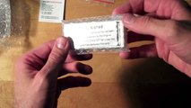 Apple iPod nano (Second Generation): Refurbished
