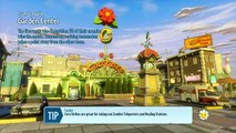ПОДЗЕМНЫЙ ГУБОШЛЕП! #4 Plants vs Zombies: Garden Warfare (HD) играем первыми