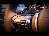 Launching BMW M6