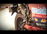 Modif Ducati 1198,2011