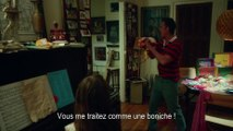 DADDY COOL - Extrait 5