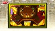 E3 2015 : les annonces Nintendo (Starfox Zero, Super Mario Maker, Zelda Triforce Heroes)