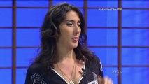 Assistir MASTERCHEF Brasil 2015 [Segunda Temporada] 16-06-2015 Parte 5/5 Episódio 5 Online Completo 16/06/2015 S02E05