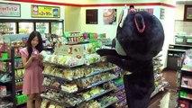 【VaVa】VaVa小熊和你一起愛地球