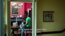 DADDY COOL - Extrait 2