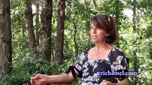 Eric Hamel 2010.07.27 Atlanta Testimonial Claudine Lefrancois