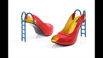 zapatos radiotv