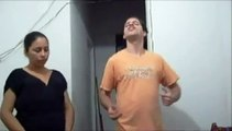 Freddie Mercury and Montserrat Caballe - How can I go on (Cover)