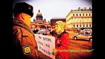 Protest. Kultur. Politik. - Bericht von der Tagung