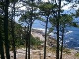 Galicia, Terra de Meigas (Baiona)